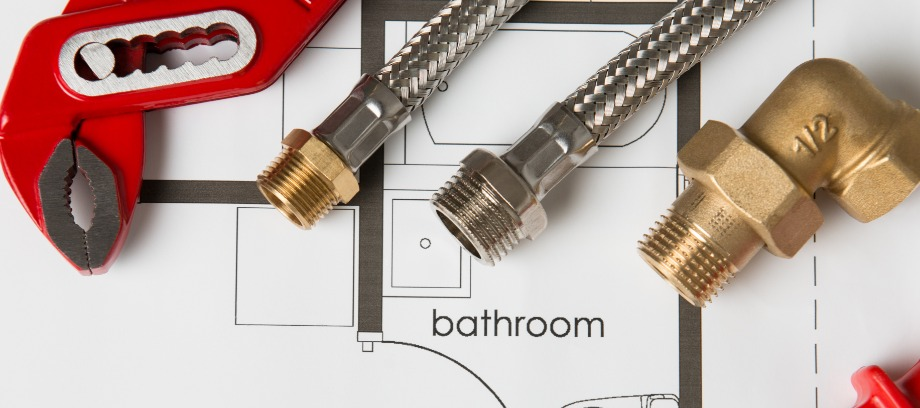 The Bathroom Remodeling Questionnaire